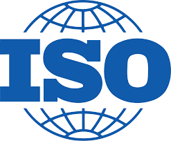 Qualification Services For ISO Certification