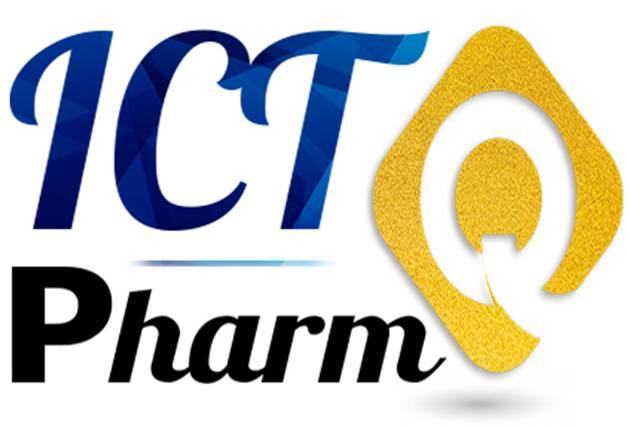 ICTQ Pharm