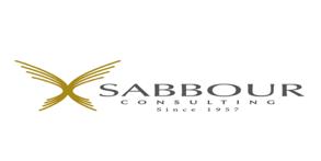 Sabour